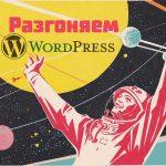 SEO-продвижение сайтов на Wordpress