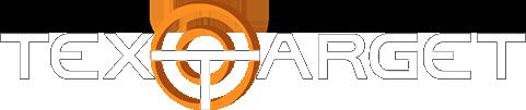 Textarget лого